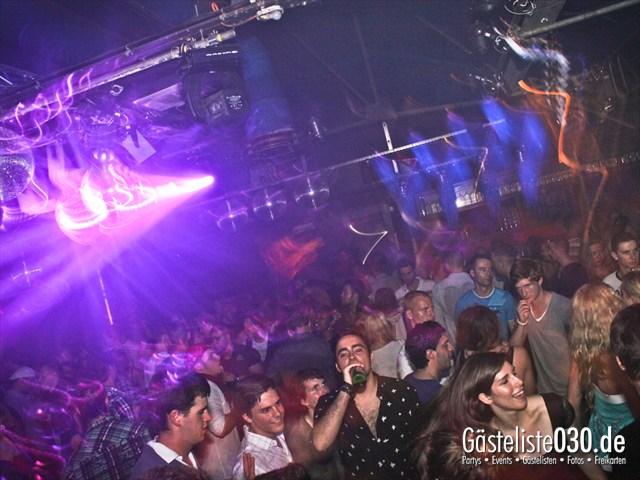 https://www.gaesteliste030.de/Partyfoto #71 Soda Berlin vom 29.06.2012