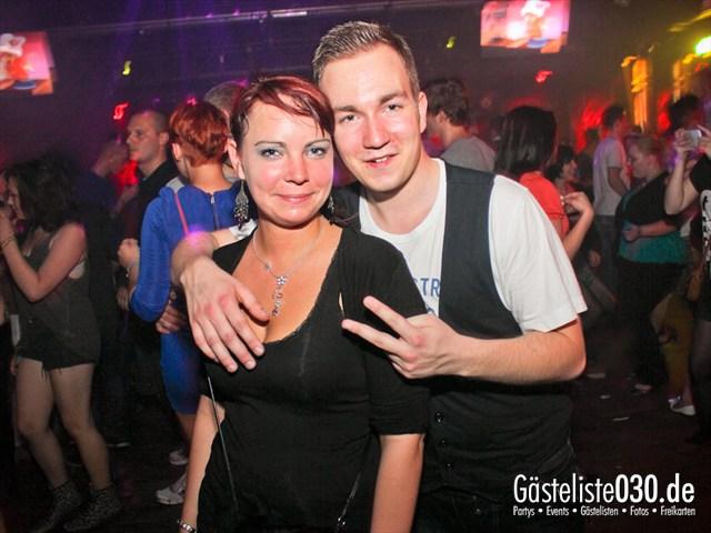 https://www.gaesteliste030.de/Partyfoto #35 Soda Berlin vom 29.06.2012