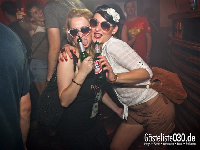 https://www.gaesteliste030.de/Partyfoto #52 Soda Berlin vom 29.06.2012