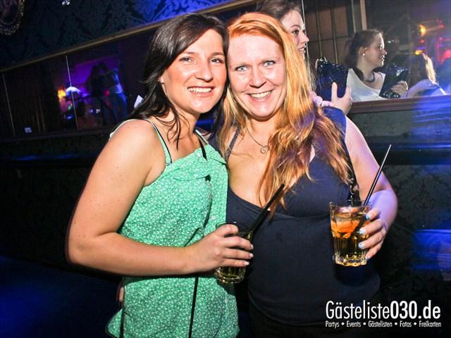 https://www.gaesteliste030.de/Partyfoto #50 Soda Berlin vom 29.06.2012
