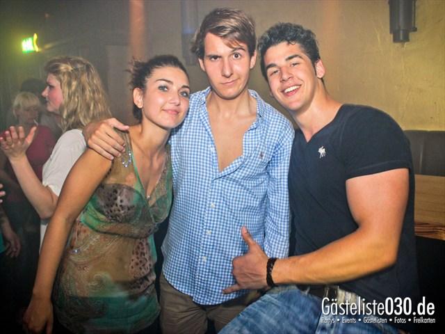 https://www.gaesteliste030.de/Partyfoto #55 Soda Berlin vom 29.06.2012