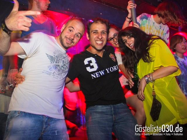 https://www.gaesteliste030.de/Partyfoto #29 Soda Berlin vom 29.06.2012