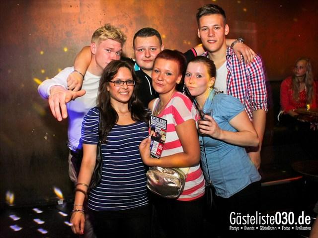 https://www.gaesteliste030.de/Partyfoto #43 Soda Berlin vom 29.06.2012