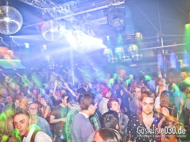 https://www.gaesteliste030.de/Partyfoto #60 Soda Berlin vom 29.06.2012