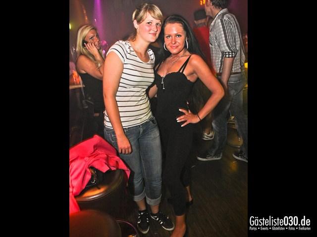 https://www.gaesteliste030.de/Partyfoto #10 Soda Berlin vom 29.06.2012