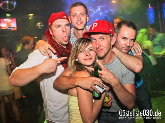 https://www.gaesteliste030.de/Partyfoto #25 Soda Berlin vom 29.06.2012
