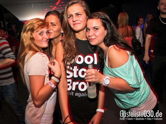https://www.gaesteliste030.de/Partyfoto #16 Soda Berlin vom 29.06.2012