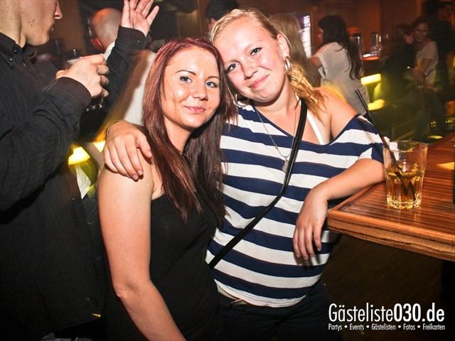 https://www.gaesteliste030.de/Partyfoto #11 Soda Berlin vom 29.06.2012