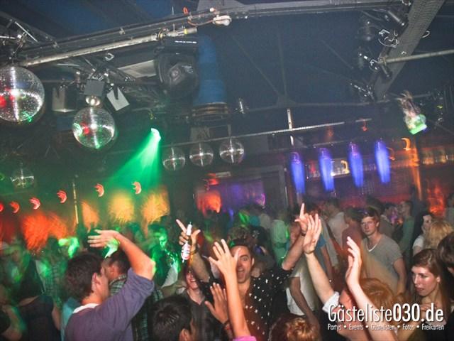 https://www.gaesteliste030.de/Partyfoto #72 Soda Berlin vom 29.06.2012