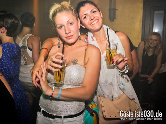 https://www.gaesteliste030.de/Partyfoto #53 Soda Berlin vom 29.06.2012