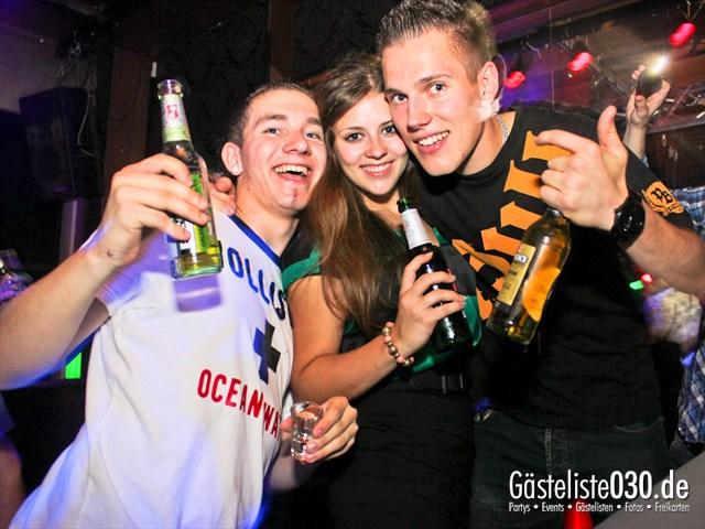 https://www.gaesteliste030.de/Partyfoto #74 Soda Berlin vom 29.06.2012