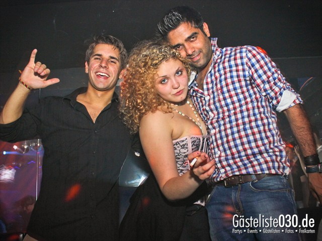 https://www.gaesteliste030.de/Partyfoto #40 Soda Berlin vom 29.06.2012