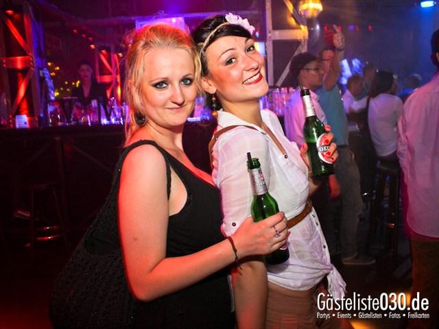 https://www.gaesteliste030.de/Partyfoto #7 Soda Berlin vom 29.06.2012