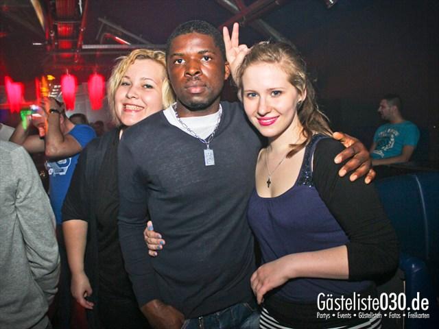 https://www.gaesteliste030.de/Partyfoto #37 Soda Berlin vom 29.06.2012