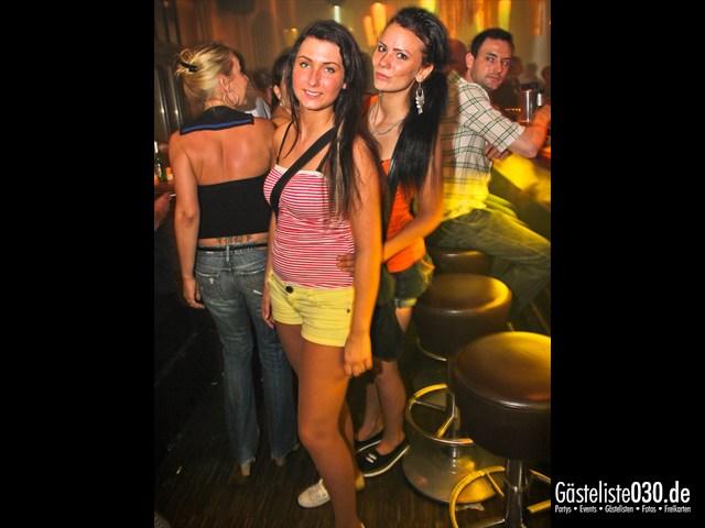 https://www.gaesteliste030.de/Partyfoto #1 Soda Berlin vom 29.06.2012