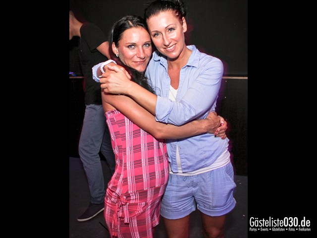 https://www.gaesteliste030.de/Partyfoto #69 Soda Berlin vom 29.06.2012