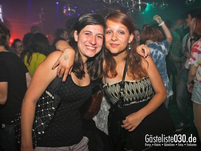 https://www.gaesteliste030.de/Partyfoto #39 Soda Berlin vom 29.06.2012
