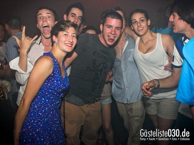 https://www.gaesteliste030.de/Partyfoto #57 Soda Berlin vom 29.06.2012