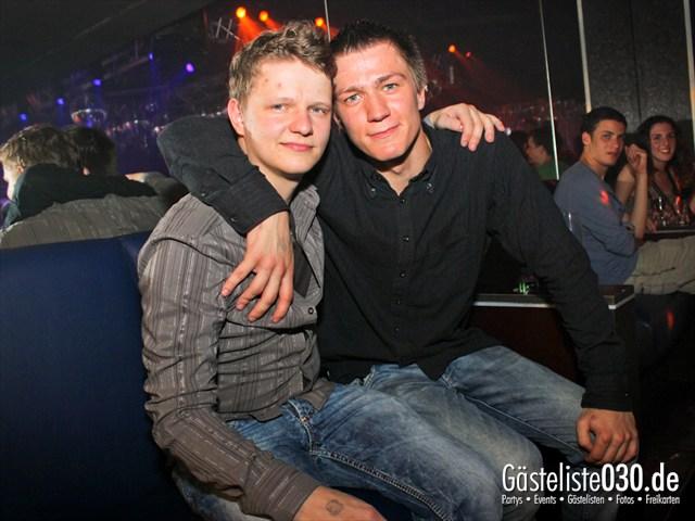 https://www.gaesteliste030.de/Partyfoto #41 Soda Berlin vom 29.06.2012