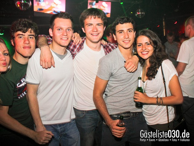 https://www.gaesteliste030.de/Partyfoto #27 Soda Berlin vom 29.06.2012