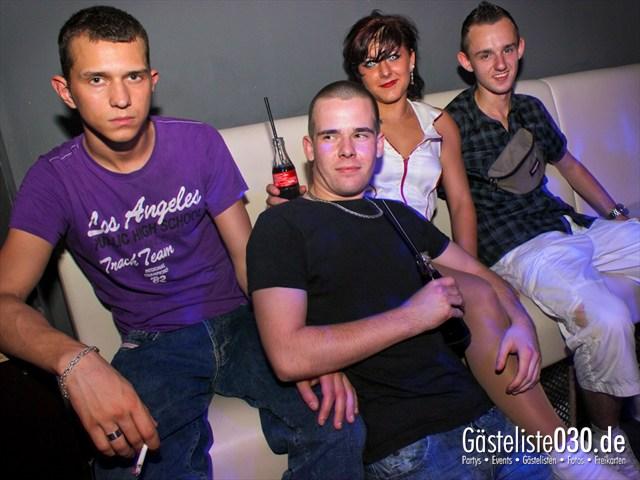 https://www.gaesteliste030.de/Partyfoto #68 Soda Berlin vom 29.06.2012