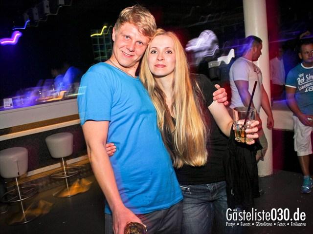 https://www.gaesteliste030.de/Partyfoto #70 Soda Berlin vom 29.06.2012