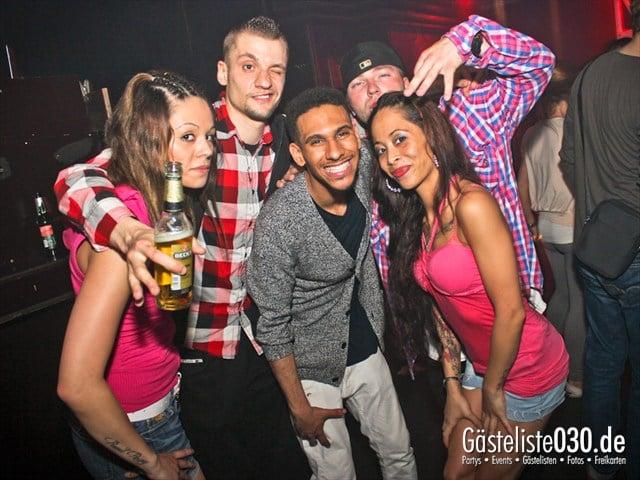 https://www.gaesteliste030.de/Partyfoto #23 Soda Berlin vom 29.06.2012