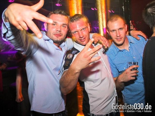 https://www.gaesteliste030.de/Partyfoto #30 Soda Berlin vom 29.06.2012