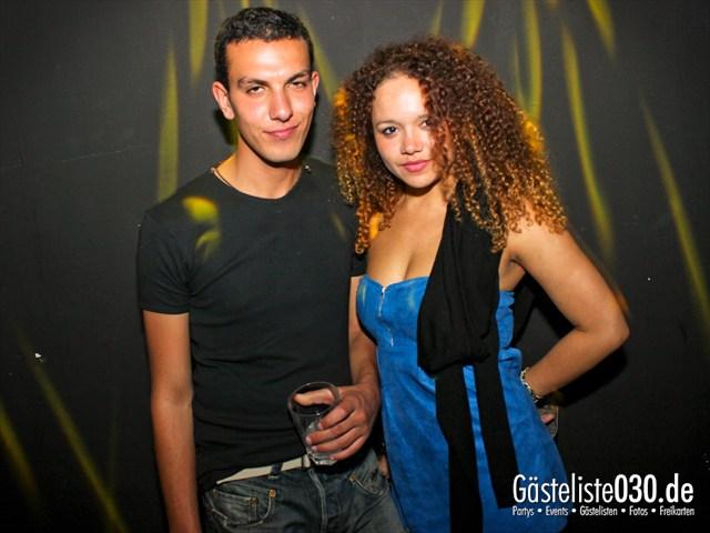 https://www.gaesteliste030.de/Partyfoto #65 Soda Berlin vom 29.06.2012
