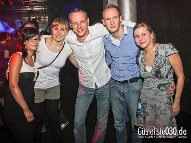 https://www.gaesteliste030.de/Partyfoto #49 Soda Berlin vom 29.06.2012