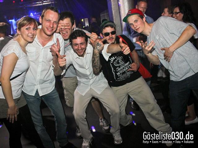 https://www.gaesteliste030.de/Partyfoto #48 Soda Berlin vom 29.06.2012
