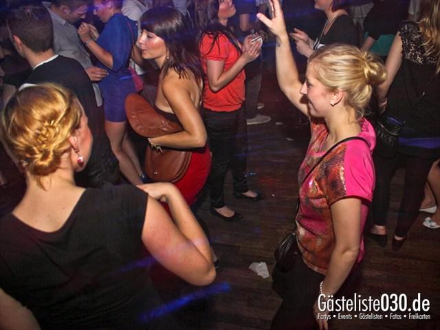 https://www.gaesteliste030.de/Partyfoto #34 Soda Berlin vom 29.06.2012