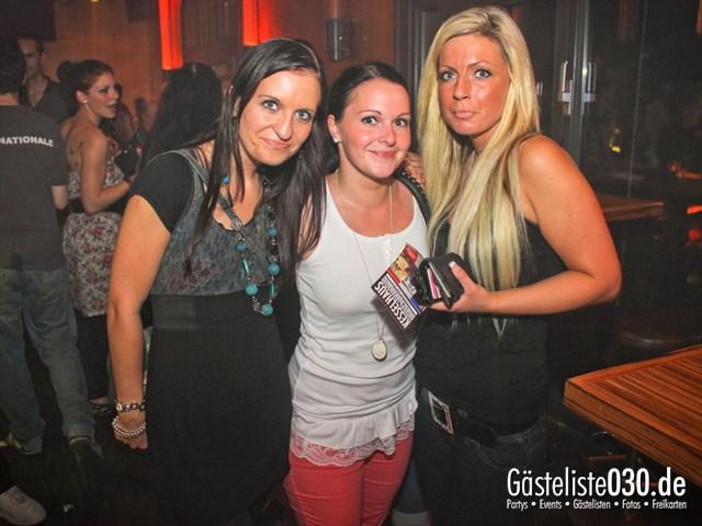 https://www.gaesteliste030.de/Partyfoto #9 Soda Berlin vom 29.06.2012