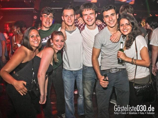 https://www.gaesteliste030.de/Partyfoto #28 Soda Berlin vom 29.06.2012