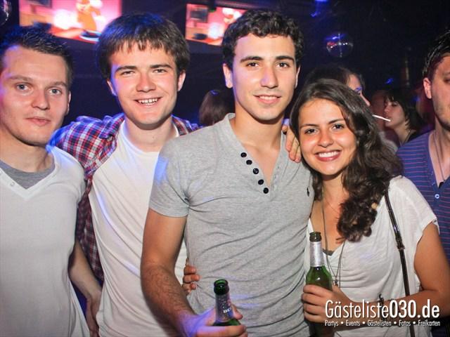 https://www.gaesteliste030.de/Partyfoto #26 Soda Berlin vom 29.06.2012