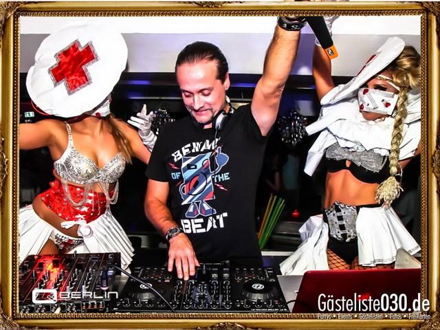https://www.gaesteliste030.de/Partyfoto #302 Q-Dorf Berlin vom 17.11.2012