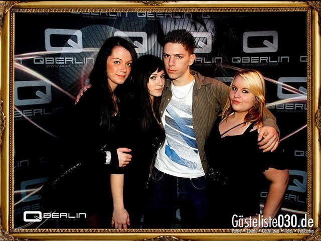 https://www.gaesteliste030.de/Partyfoto #65 Q-Dorf Berlin vom 17.11.2012