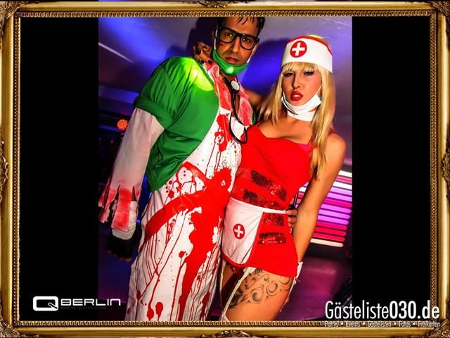 https://www.gaesteliste030.de/Partyfoto #315 Q-Dorf Berlin vom 17.11.2012