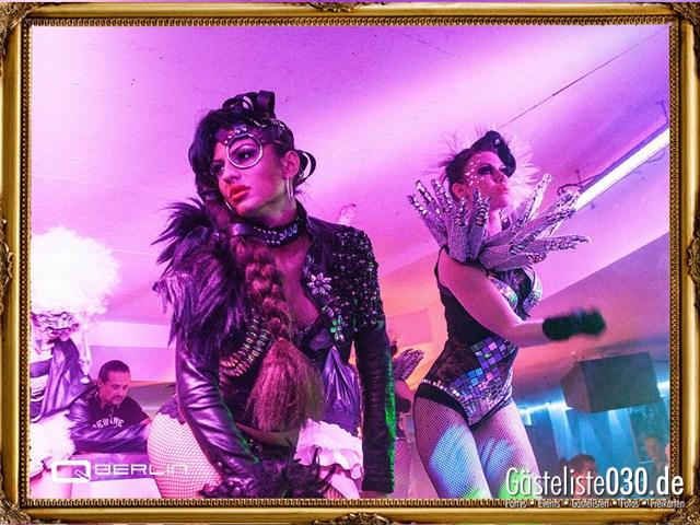 https://www.gaesteliste030.de/Partyfoto #388 Q-Dorf Berlin vom 17.11.2012