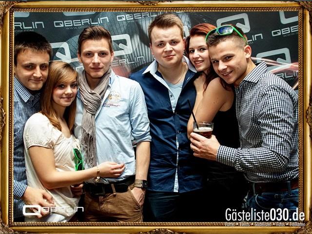 https://www.gaesteliste030.de/Partyfoto #366 Q-Dorf Berlin vom 17.11.2012