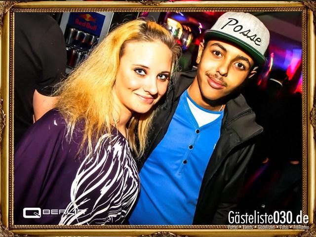 https://www.gaesteliste030.de/Partyfoto #255 Q-Dorf Berlin vom 17.11.2012