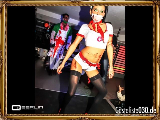 https://www.gaesteliste030.de/Partyfoto #245 Q-Dorf Berlin vom 17.11.2012