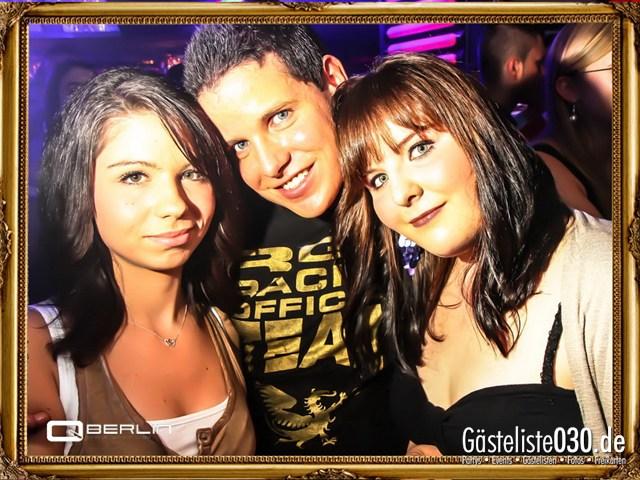 https://www.gaesteliste030.de/Partyfoto #185 Q-Dorf Berlin vom 17.11.2012