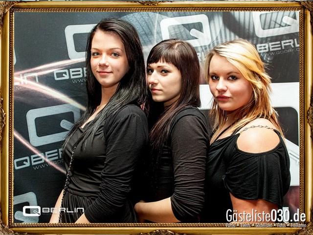 https://www.gaesteliste030.de/Partyfoto #181 Q-Dorf Berlin vom 17.11.2012