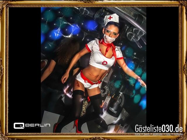 https://www.gaesteliste030.de/Partyfoto #104 Q-Dorf Berlin vom 17.11.2012