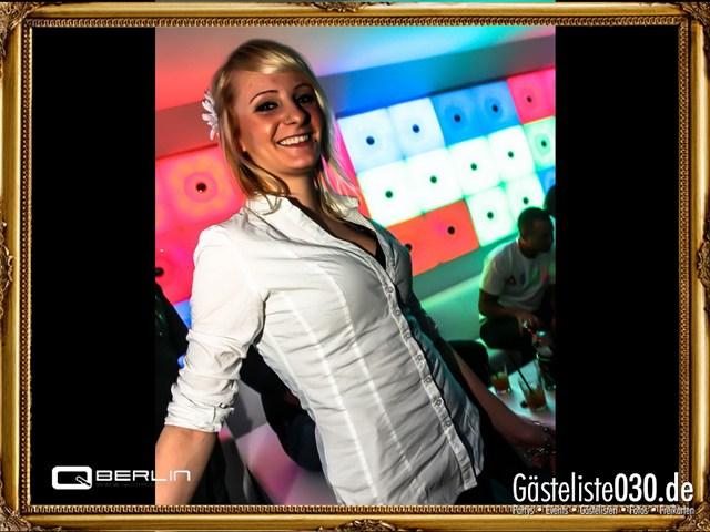 https://www.gaesteliste030.de/Partyfoto #71 Q-Dorf Berlin vom 17.11.2012