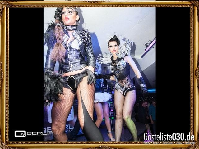 https://www.gaesteliste030.de/Partyfoto #385 Q-Dorf Berlin vom 17.11.2012