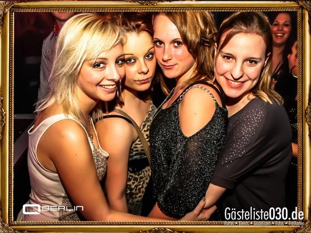 https://www.gaesteliste030.de/Partyfoto #163 Q-Dorf Berlin vom 17.11.2012