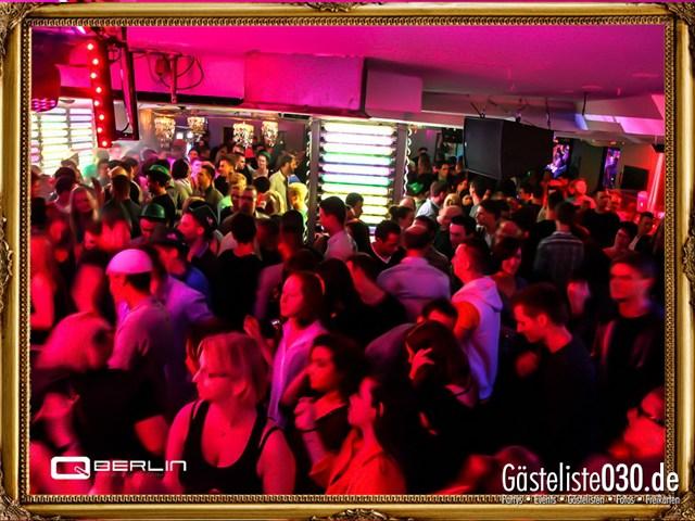 https://www.gaesteliste030.de/Partyfoto #356 Q-Dorf Berlin vom 17.11.2012