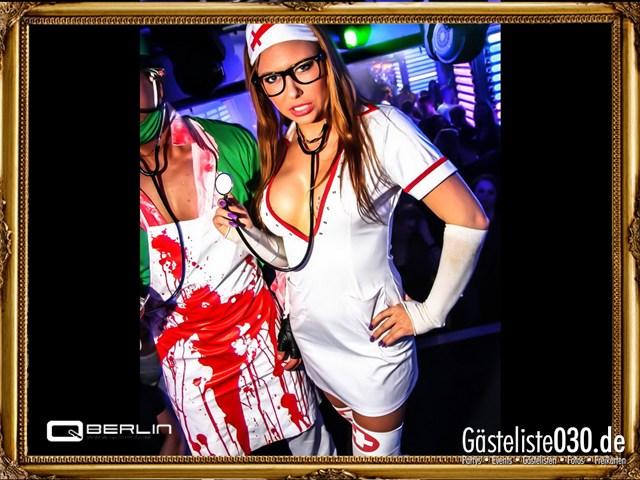 https://www.gaesteliste030.de/Partyfoto #58 Q-Dorf Berlin vom 17.11.2012